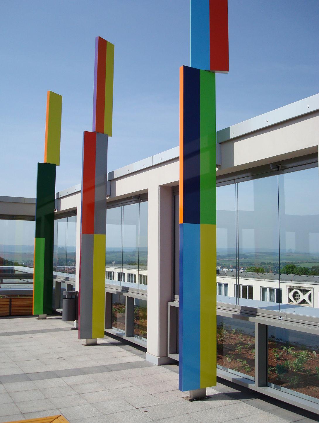 09059r_Kunst am Bau