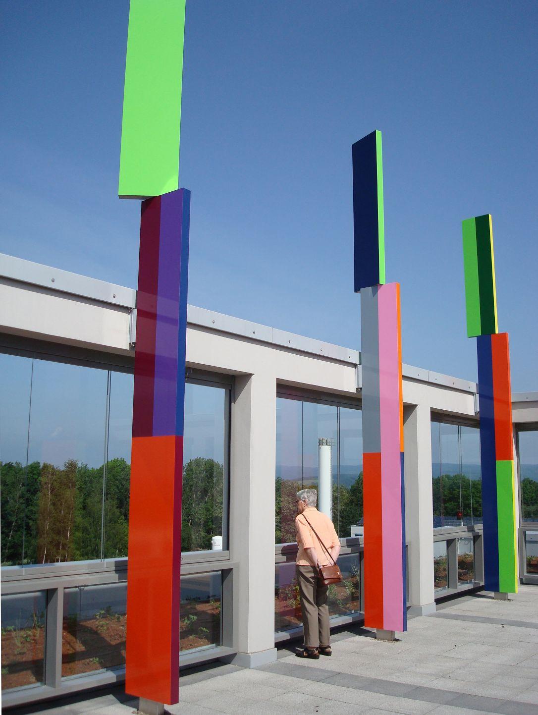 09059s_Kunst am Bau