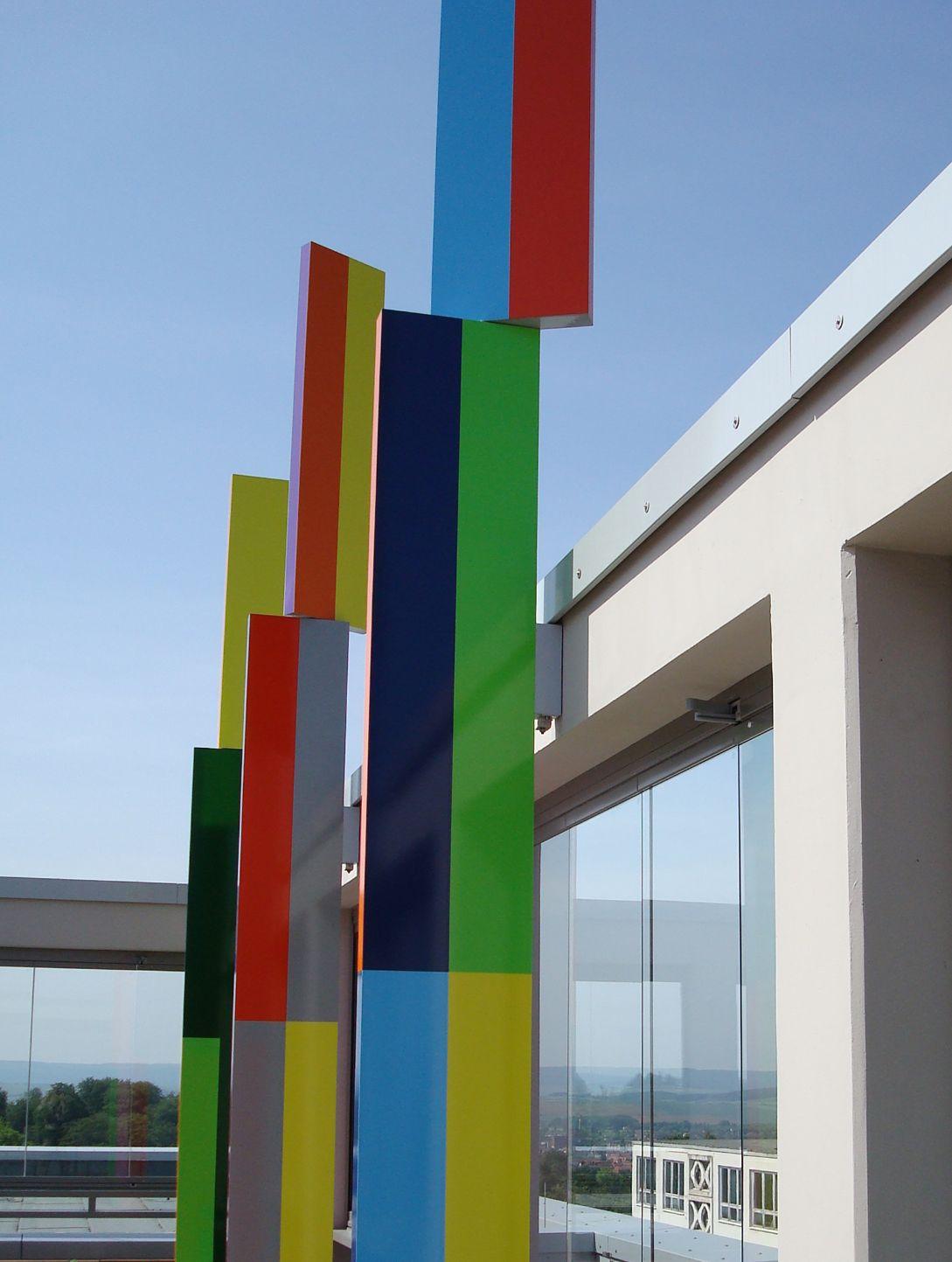09059u_Kunst am Bau