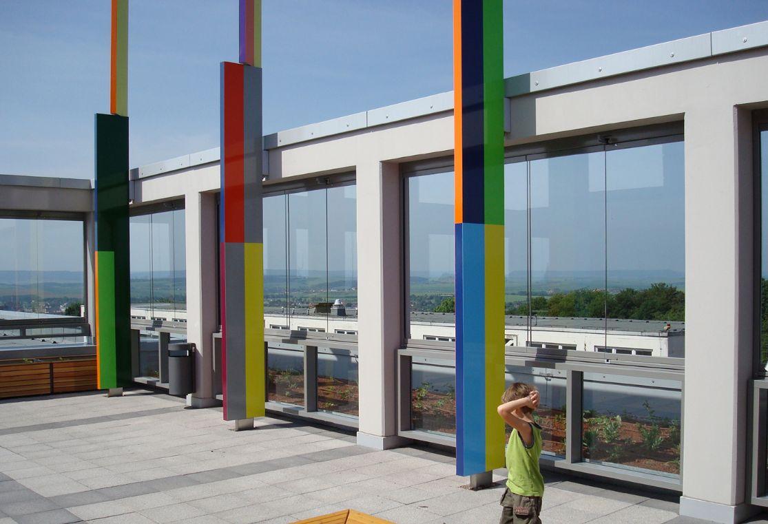 09059w_Kunst am Bau