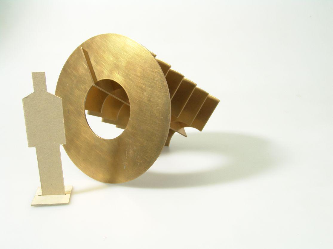 09108_skulptur JPG