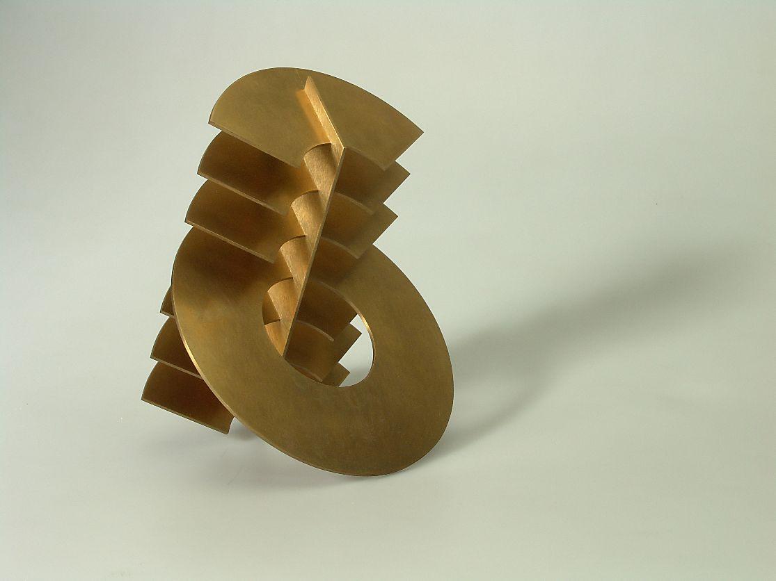 09111_skulptur JPG